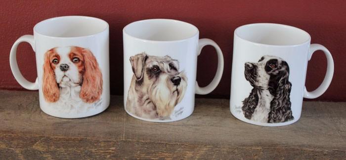 hero-mugs
