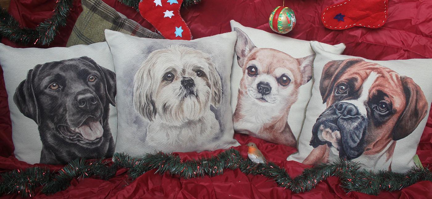 christmas-cushions